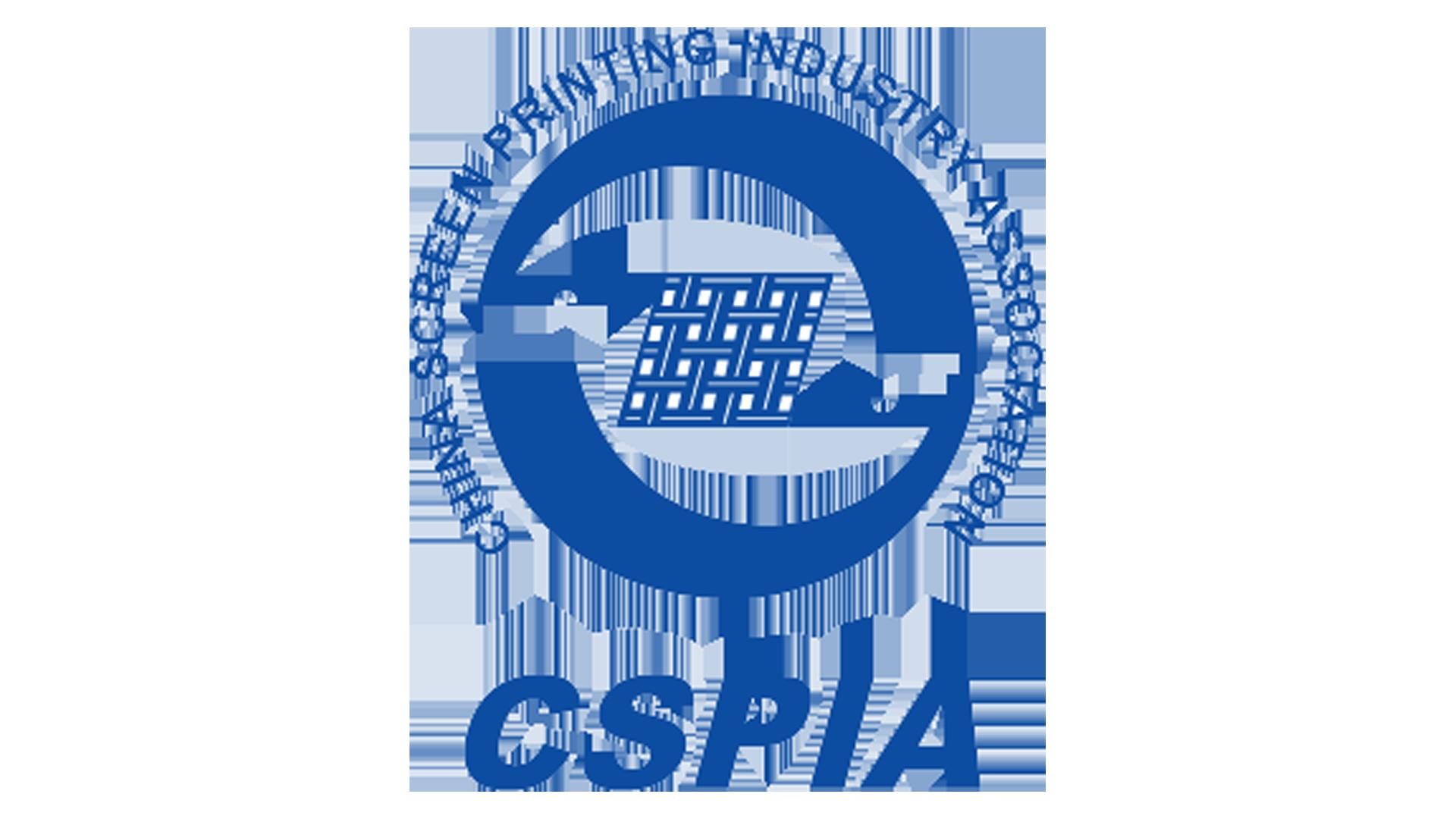 CSPIA logo