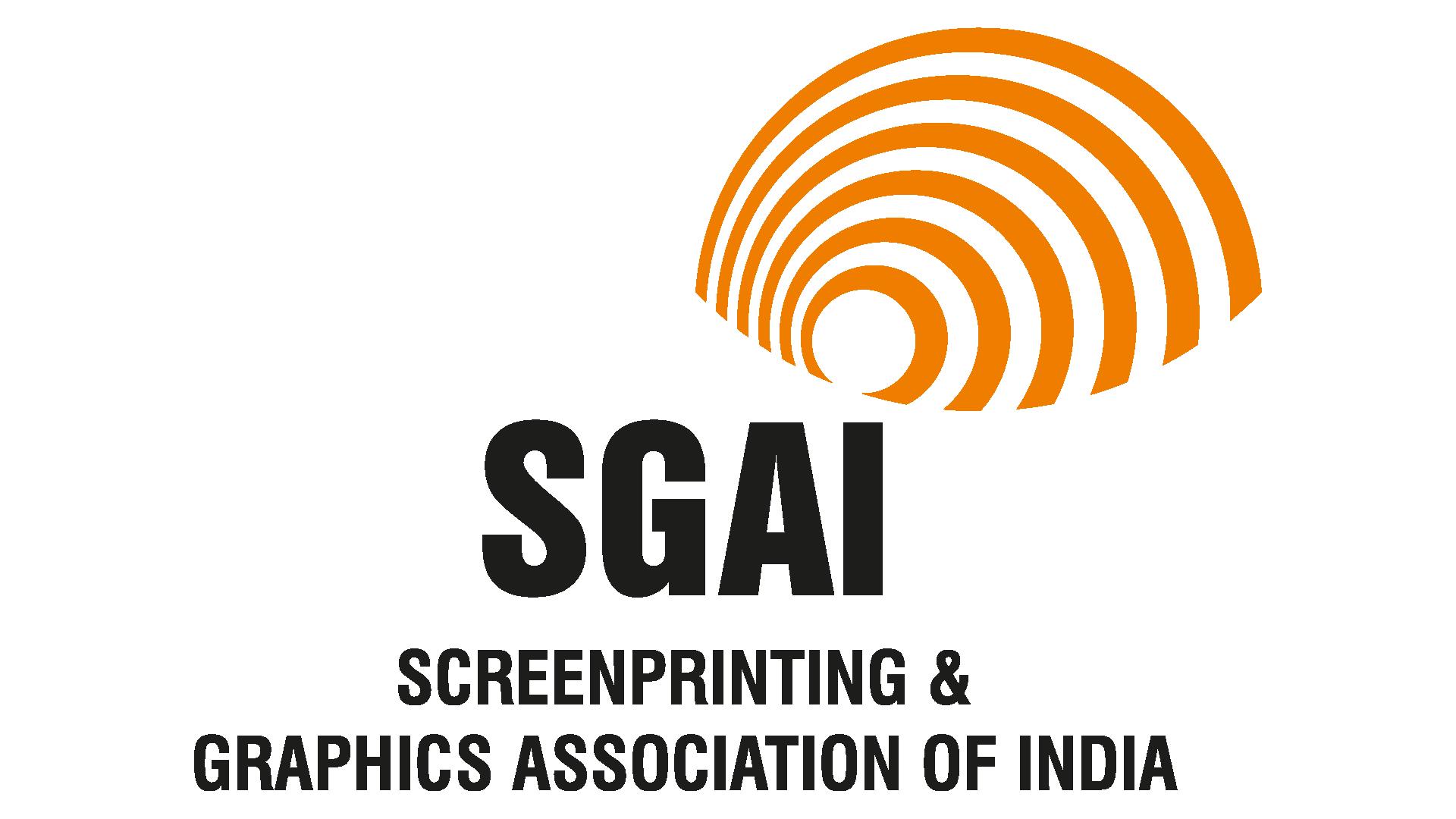 SGAI logo