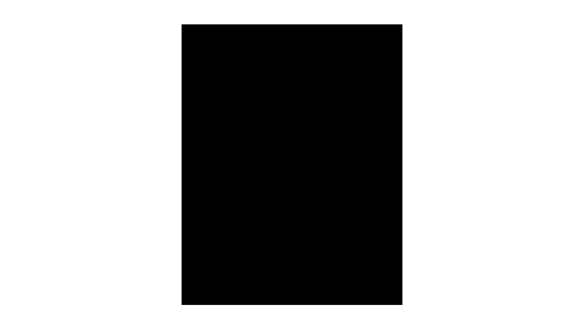 CSGIA logo